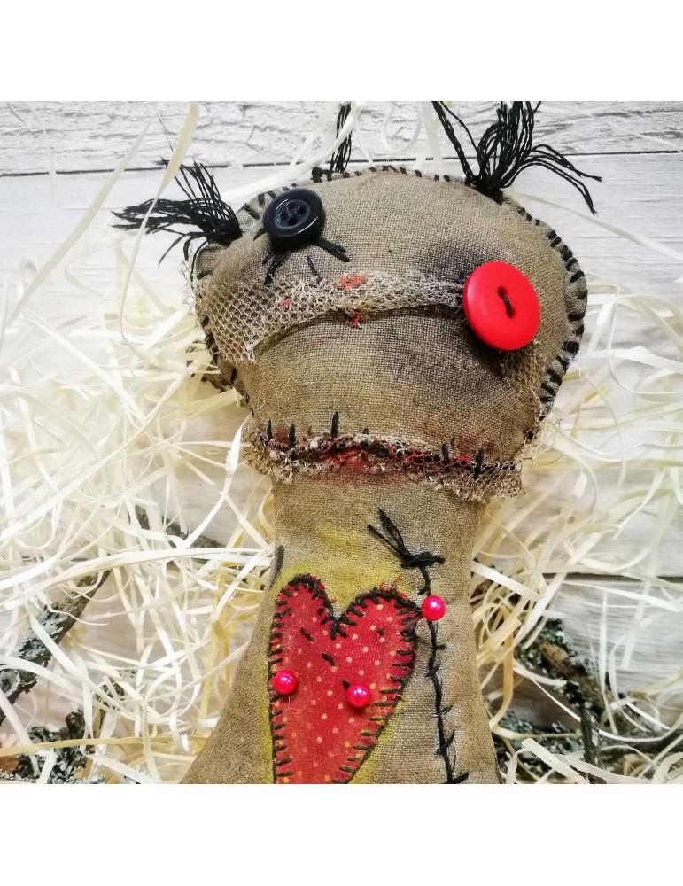 Monstriņš Talula