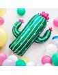 """Folija balons """"Kaktuss"""", 82cm"""