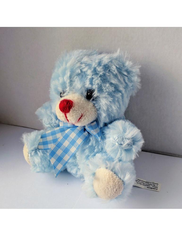 Soft toy- Teddy