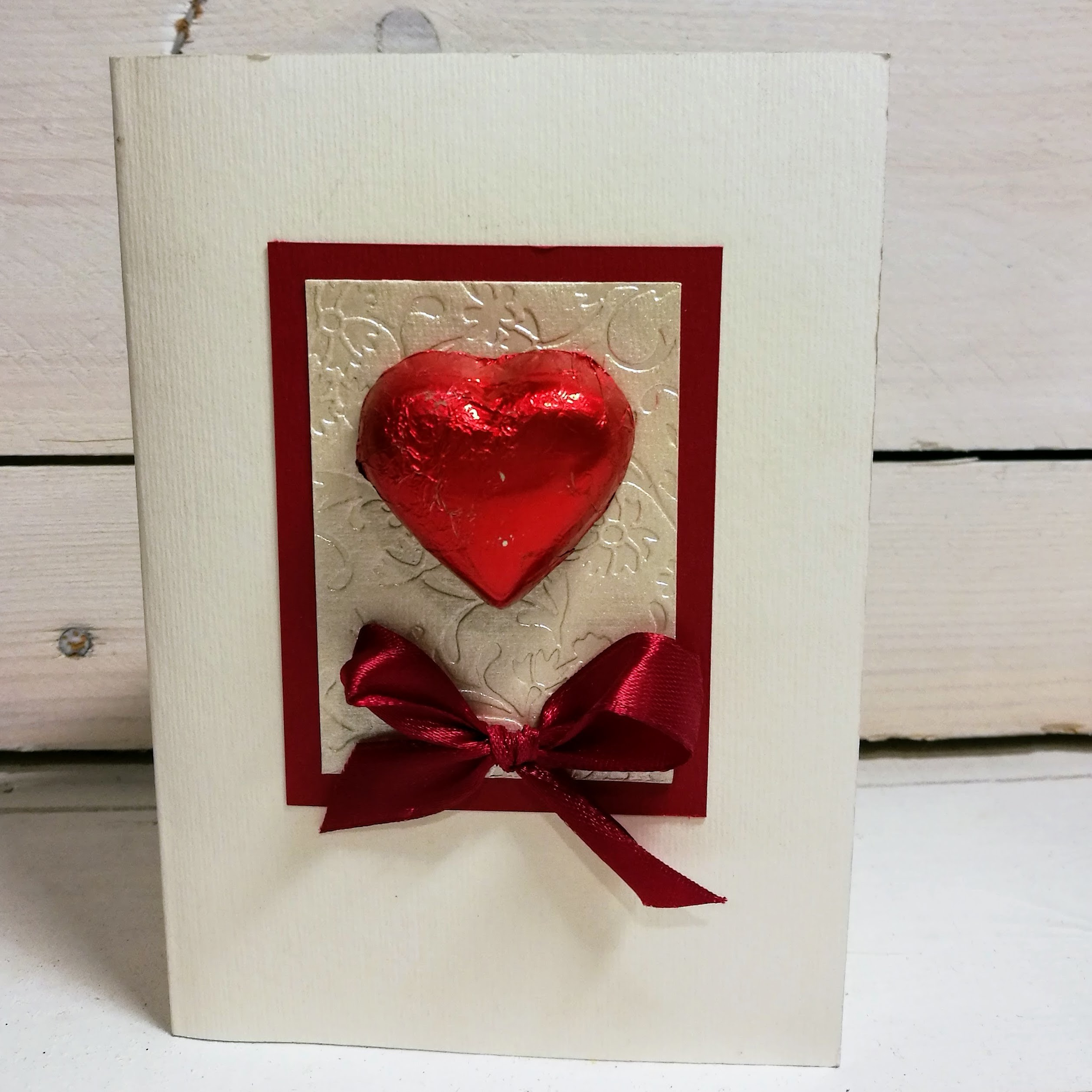 Valentines Day Greeting Cards Puu Kurjers