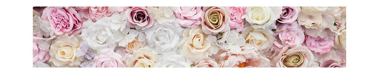 Svaigu ziedu piegāde